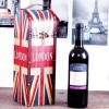 Retro-Style-UK-British-font-b-Flag-b-font-font-b-Wine-b-font-Bottle-Box