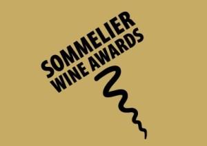 27-1600-SommelierWineAwards-300x212