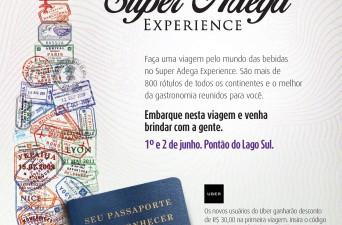 Anúncio Super Adega 2016-page-001