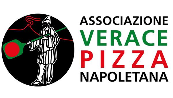 associazione-verace-vera-pizza-napoletana
