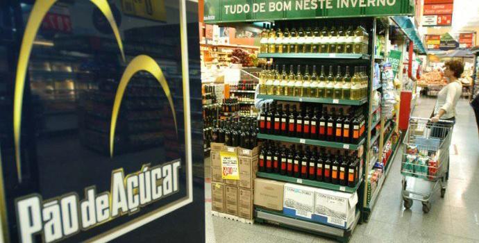 pao-acucar-supermercado-sao-paulo-2004-02-original