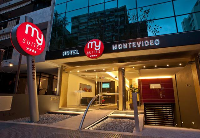 mysuites-hotel-montevideo-fachada