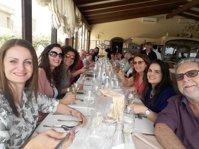 restaurante marsala