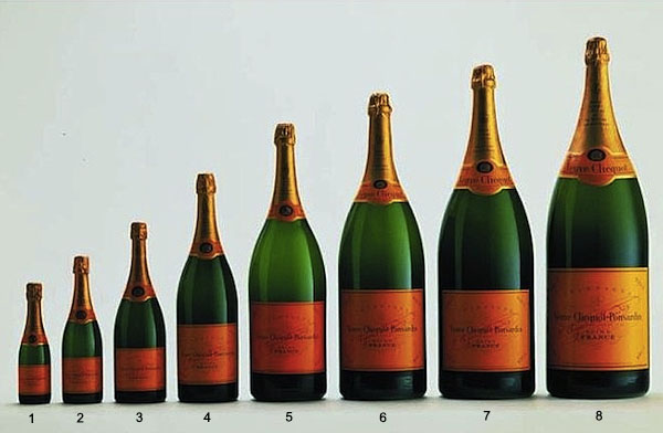 tamanho-garrafas-de-vinho1