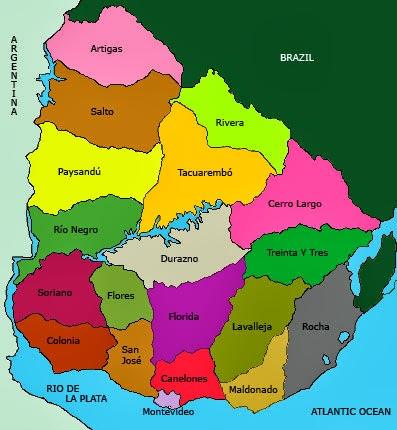 mapa-canelones-montevideo4