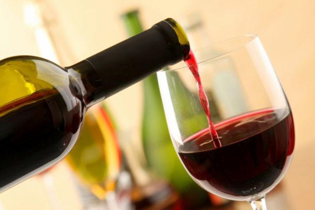 vinho_2