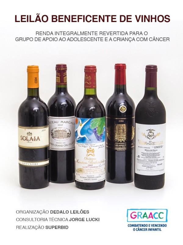vinhosgraacc_1