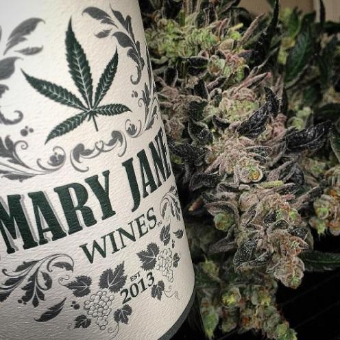 canna-wine-2