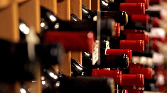exportaciones-mundiales-de-vino