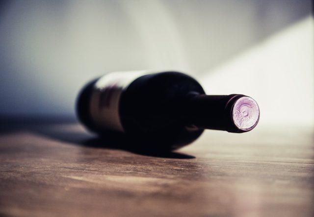 O disposto no Código de Defesa do Consumidor (CDC) não se aplica nos casos de rótulo de vinho, conforme decisão do STF.