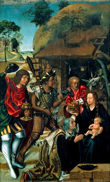 adoracao_dos_reis_magos_-_francisco_henriques_-_museu_grao_vasco