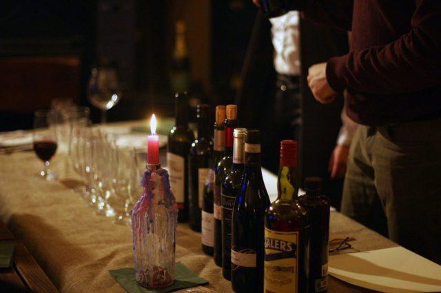 Os sulfitos no vinho são prejudiciais? Alguns acreditam que não, considerando que a quantidade encontrada nas garrafas é menor que a encontrada em outros alimentos.