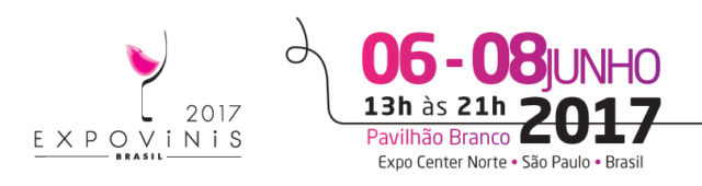 Expovinis 2017