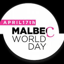 Malbec World Day - Dia Internacional do Malbec