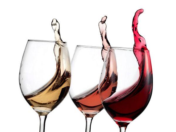 Leilão de Vinhos da Superbid oferece vinhos a 60% do valor da avaliação