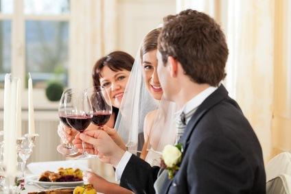 Se for servir um vinho tinto, uma boa opção é um Primitivo da região da Puglia, na Itália