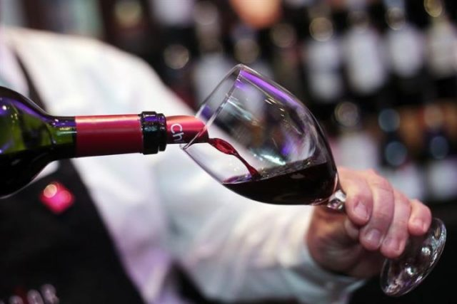 Catad'Or Wine Awards 2018