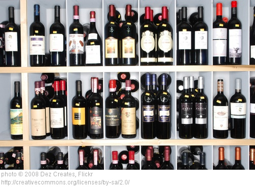 blog vinho tinto publica pesquisa do ibope