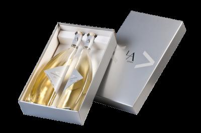 Blog de vinho realiza sorteio em parceria com vinícola brasileira