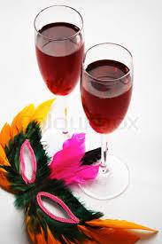 Carnaval e vinho no Blog Vinho Tinto