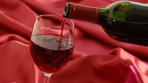 Blog de Vinho