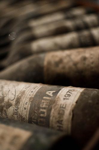 Apae promove leilão de vinhos