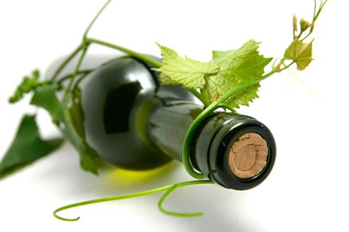 Vinho Natural