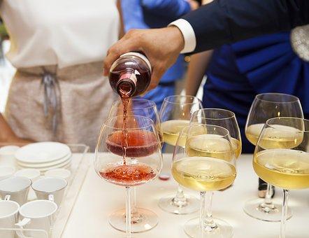 Wine Friday 2018: mais de 400 rótulos e vinhos de 15 países.