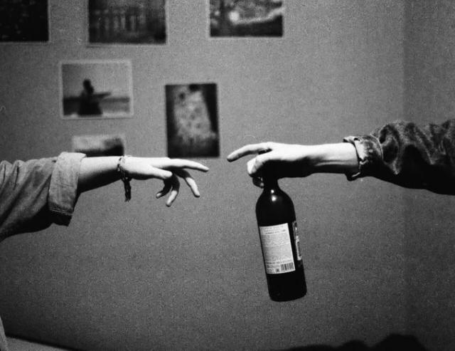 o que diferencia um vinho memorável de um rótulo cotidiano?