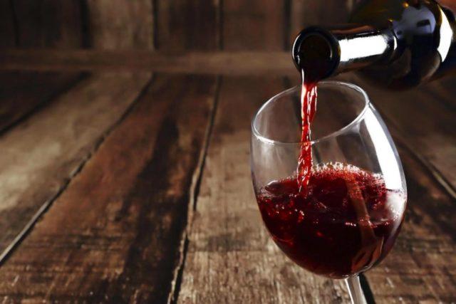 Leilões online de vinhos no Superbid Marketplace