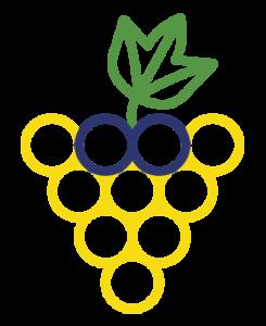 Uva logo evento