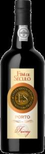 Dia do Vinho