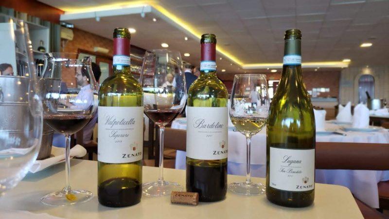 Vinhos Zenato