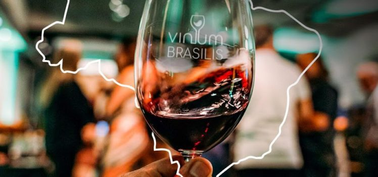Vinum Brasilis 2019