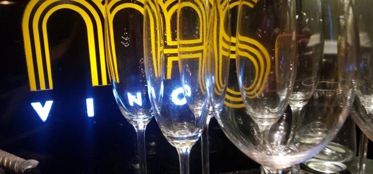 Más Vino