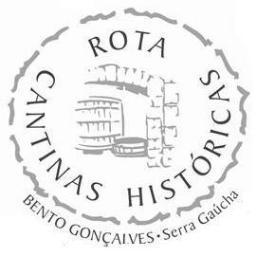 Cantinas Históricas