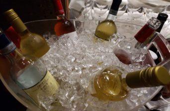 Vinhos Rodízio Pecorino