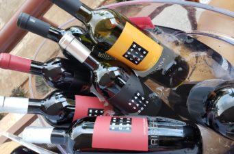 Vinhos Brancaia