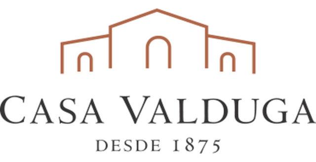 Casa Valduga desde 1875