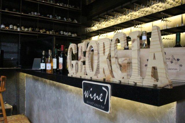 Wine 7 é a importadora dos vinhos da Shilda para o Brasil