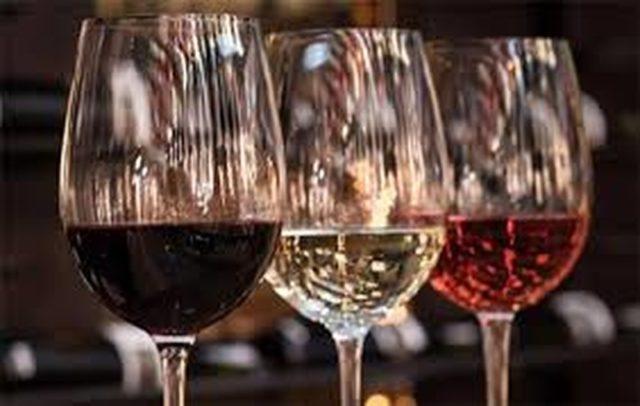 a Provino 2019 foi classificada como um hub sul-americano de wine business.