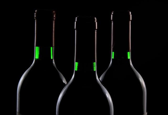 Vinho Cuvée