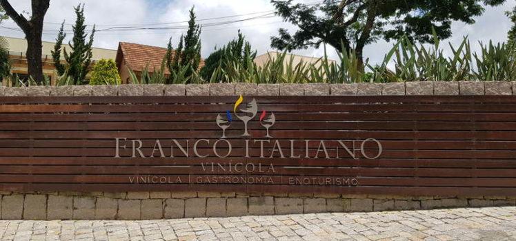 Franco Italiano