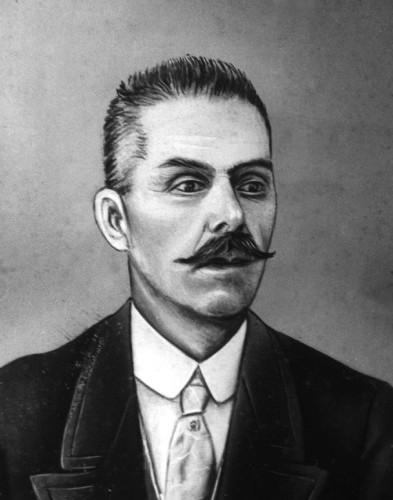 Manoel Peterlongo