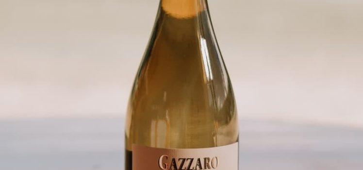 Chardonnay Gazzaro