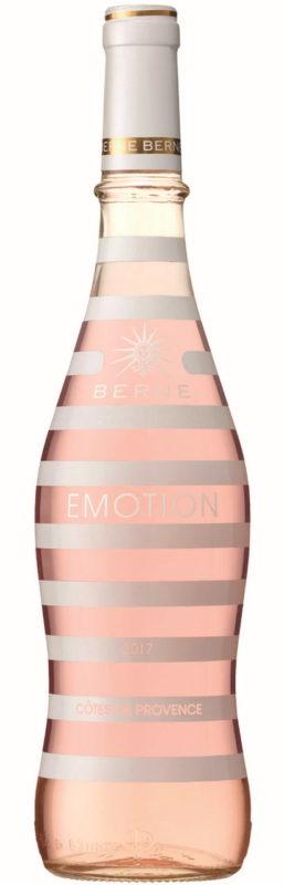 Château de Berne Emotion 2018