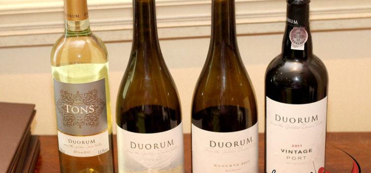 Vinhos Duorum