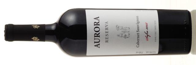 Brasil é um dos países que pode conter até 25% de corte em um vinho varietal