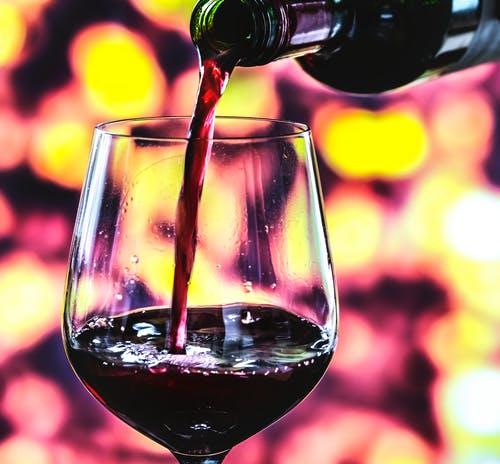 Nova Indicação Geográfica no RS. A sétima do segmento de vinhos