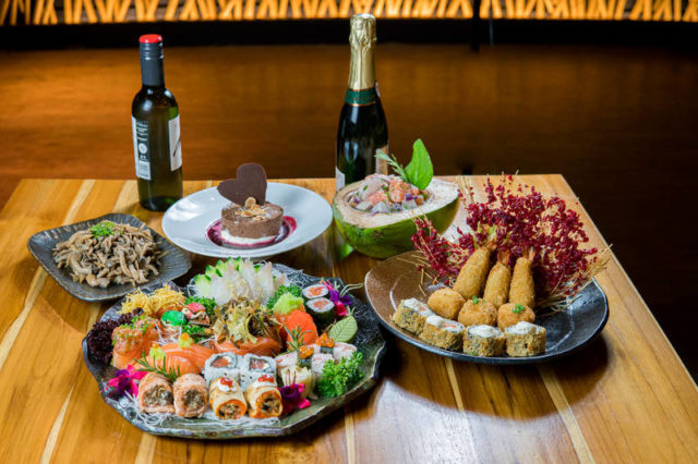 Dia dos Namorados_MaYuu Sushi_Foto de Thiago Bueno